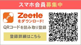 Zeetleについて
