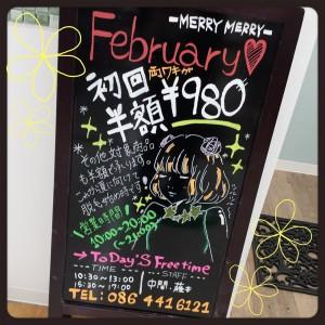 2015-01-31-10-44-52_deco